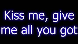 Kesha   Die Young Lyrics