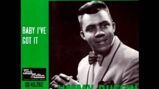 """Jimmy Ruffin Motown """"What Becomes of the Broken Hearted""""  My Extended Version!"""