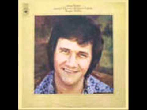 Whistle-Stop (1974) (Song) by Roger Miller