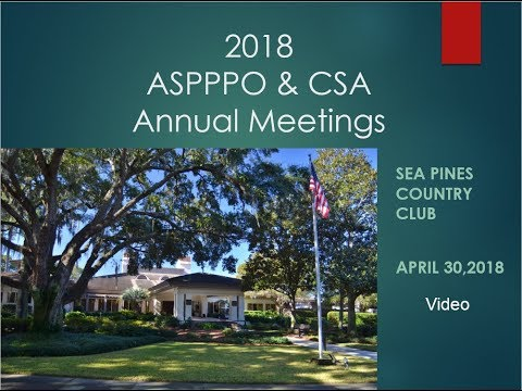https://www.seapinesliving.com/property-owners/news-announcements/community-videos/2018-aspppo-and-csa-annual-meeting/