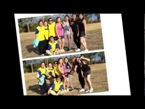 Hmong Melbourne Youth Society Promo 2013