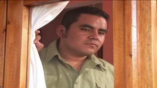 Prometiste Vover - El Trono de México (Video)