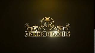 Anker Records-Luxury Gold Animation