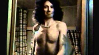 AC/DC - Love Song (1975) HD