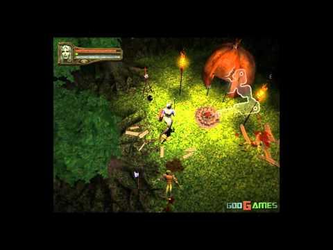 baldur's gate dark alliance ii xbox download