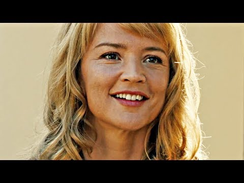 UN AMOUR IMPOSSIBLE Bande Annonce (2018) Virginie Efira