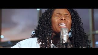 Dena Mwana   Saint Esprit (Officiel)