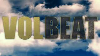 Volbeat    For Evigt Live | Sub Español
