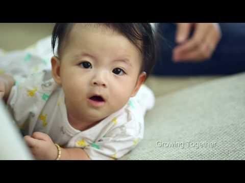 Video của Công Ty TNHH Taisun Việt Nam 1
