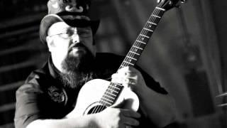 Johnny Riley - John the Revelator