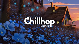 Makzo - Anecdotes 🌅 [lofi hiphop instrumental beats]