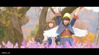 【Full MV Medley】『Reborn』/ AKB48 | BNK48