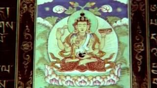 Тайны тибетской медицины (1983)