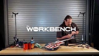 How To Setup an Electric Guitar