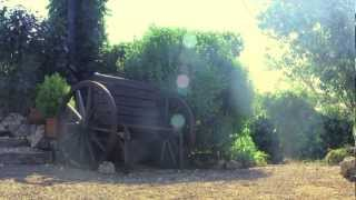 Video del alojamiento Masía Torre Gargallo