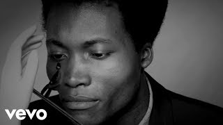 I Won't Complain - Benjamin Clementine (Video)