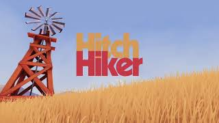 VideoImage1 Hitchhiker - A Mystery Game