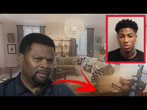 J Prince The Most Feared Man In Hip-hop RESPONDS Nba Youngboy & Everything You SHOULD KNOW