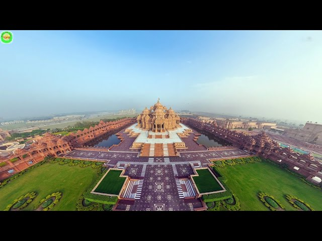 10-largest-hindu-temples-in
