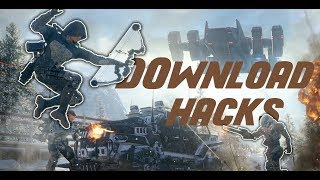 How to get hacks in Black Ops 3 on PS4 and Xboxone for Free on a USB 2017