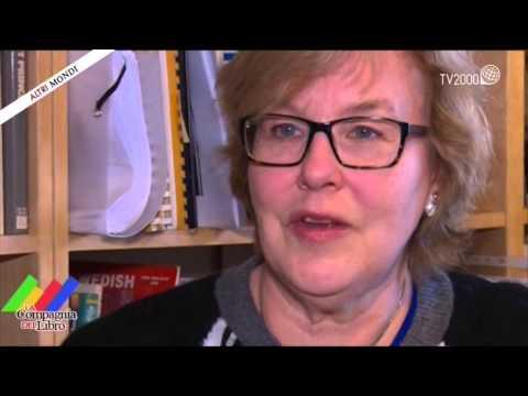 Vidéo de Monica Kristensen