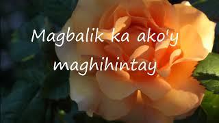 Guhit ng Palad: by Imelda Papin