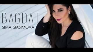 Sima Qasimova - Bagdat (2016)