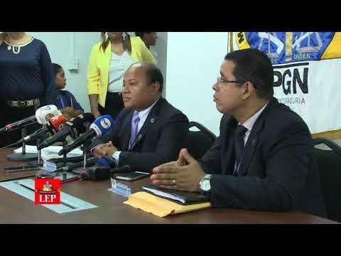 Logran el rescate de 18 víctimas de trata de personas en Panamá