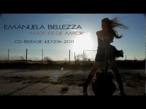 Who is Emanuela Bellezza