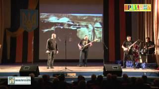 концерт посвященный 23 февраля.mov