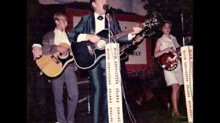 """Charlie Louvin """"Next Time You're In Tulsa"""""""