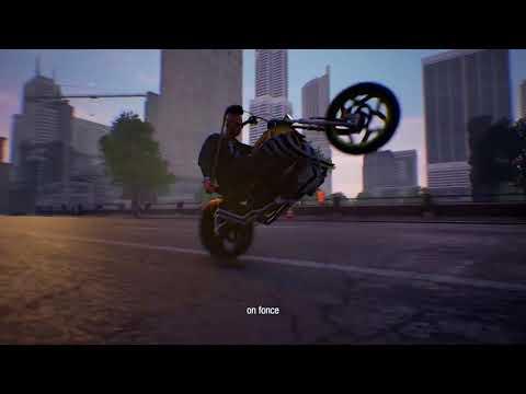 Road Rage : ROAD RAGE  Bande-annonce de sortie (Novembre 2017)