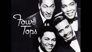 The Four Tops  -   I Believe In You & Me