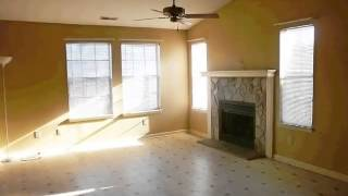 Homes for Sale - 2049 Foxhorn Rd Jacksonville NC 28546 - Lyn Matteson