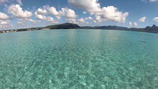 Когда лучше ехать отдыхать на Маврикий