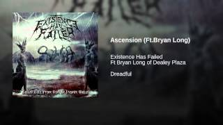 Ascension (Ft.Bryan Long)