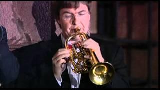 Swinging Bach - Bobby McFerrin & Friends CD1.avi