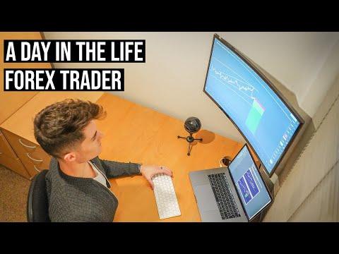Mi consigliate un broker di opzioni binarie