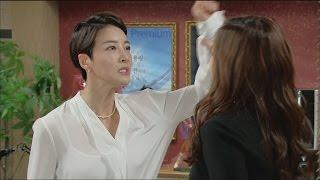 [Eve Love] 이브의 사랑 97회 - Kalli-han VS Song-ah Properly Fight! 캘리한VS송아 제대로 한판 승부!20150929