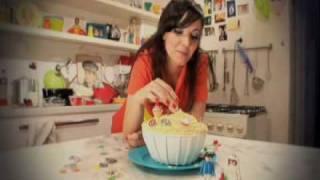 """Érika Martins """"Lento""""   Participação Especial: Julieta Venegas"""