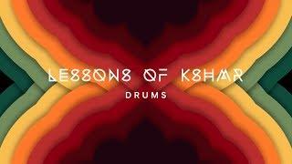 Lessons of KSHMR: Drums