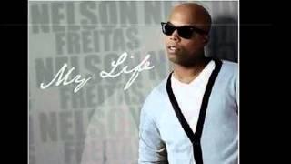 Nelson Freitas - I Wish [2010]