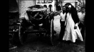 مازيكا المجموعة نشيد : في بورسعيد تحميل MP3
