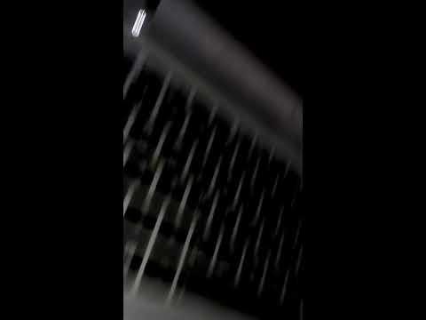 Video Layar laptop tidak hidup tetapi tombol power nyala