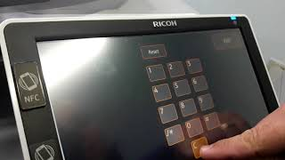 sc878-01 - Free video search site - Findclip Net