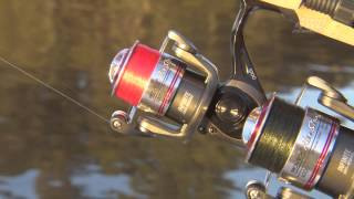 Rovex Air Strike Reels [VIDEO]