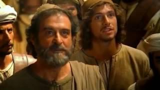 Апостол Павел 1-часть