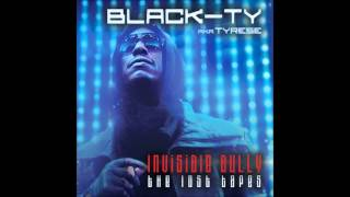 David Banner - Run Away (Feat. Akon & Tyrese)