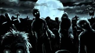 Rap instrumental de miedo (El Salvador).