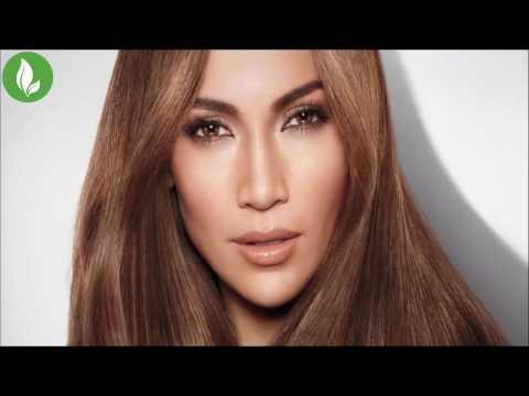 🍀☘🌿 5 Consejos de Bellezas de Jennifer Lopez